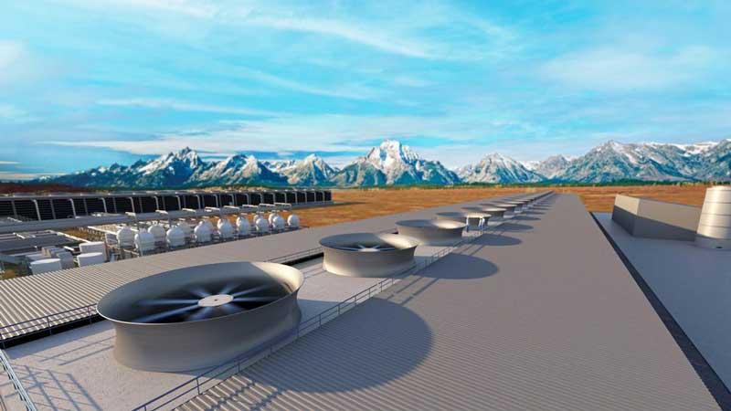Chevron raises $300m for second future energy VC fund