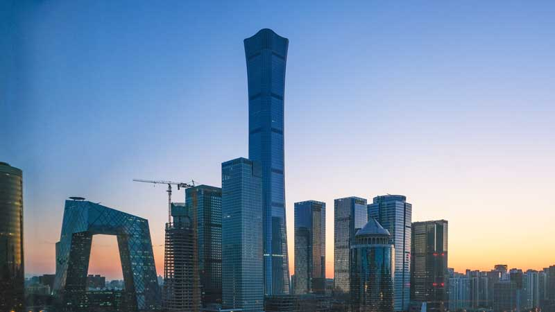 China HFs top 2020 performance charts, as emerging markets report strong inflows