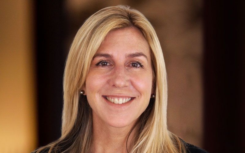 Ex-Providence exec joins Grafine Partners