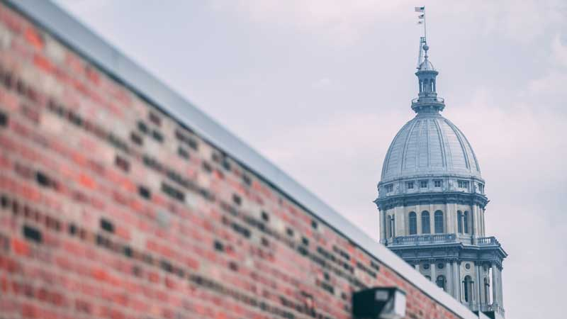 Illinois pension adds over $780m to alternatives