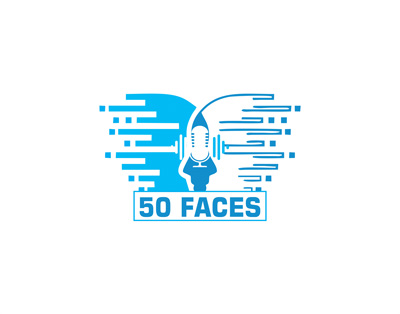 50 Faces Podcast