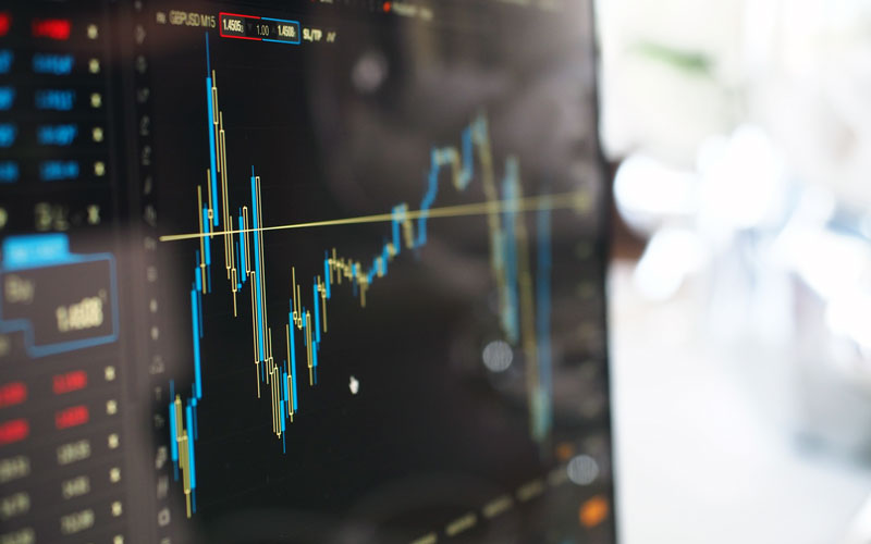 Archegos shakes the market; managers are being pushed to meet margin calls