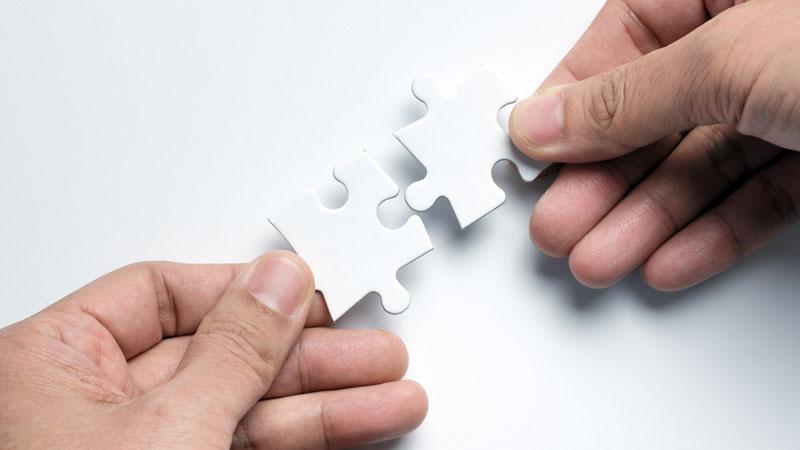 Blackstone launches new strategic partnership platform