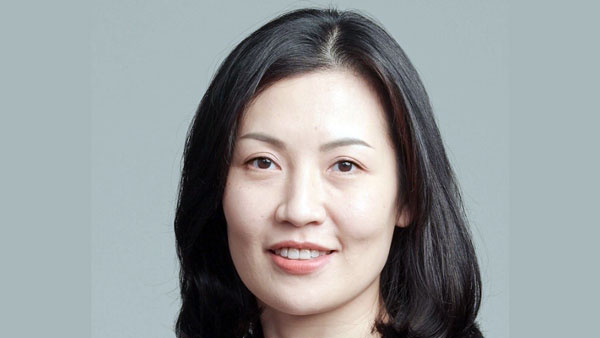 Cambridge Associates opens Hong Kong office