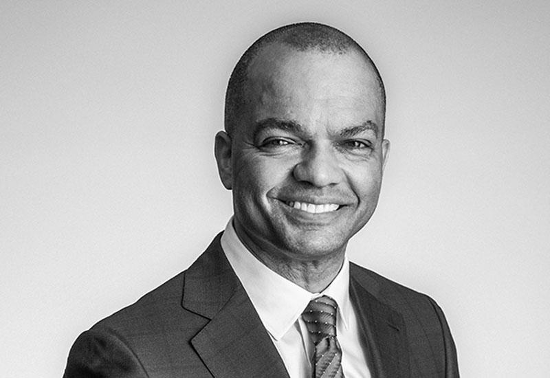 Cerberus hires new head of strategic investments