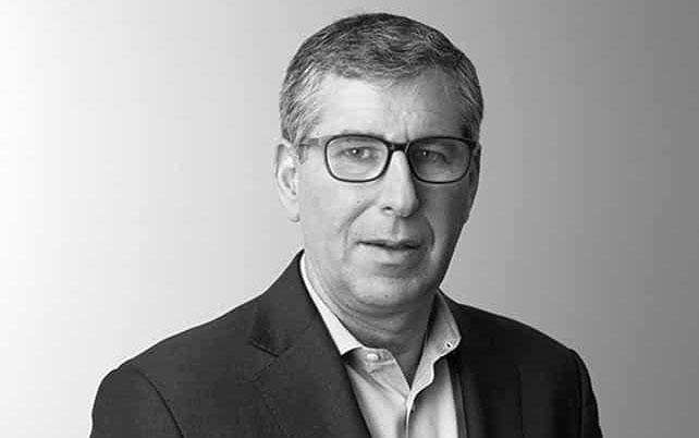 Cerberus raises $4.4bn for direct lending strategy