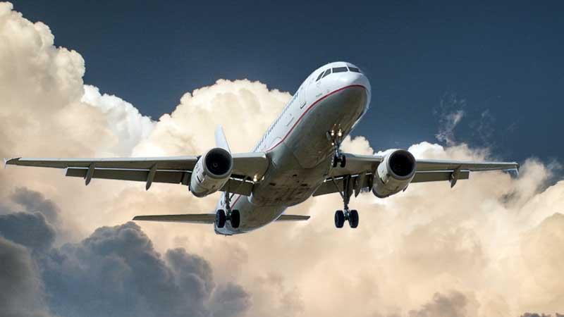 EnTrust, SVPGlobal to buy DVB Bank's aviation business