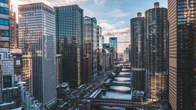 FoFs 'bridges' the gap between investors and small market buyouts