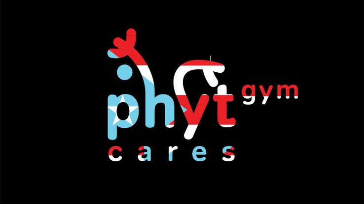 HF firm Crawford Lake sponsors Phyt Cares program