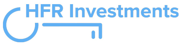 HFR Investments