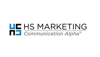 HS Marketing