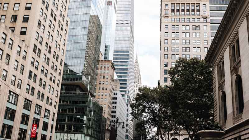 Hunter Point hires Citi alts specialist