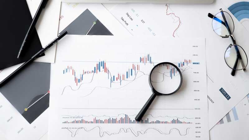J.P. Morgan reveals 2020 private market themes
