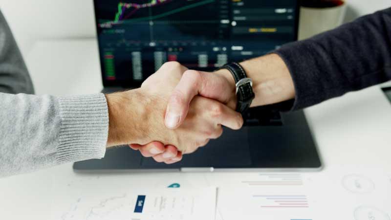 Meraki hires ex-HSBC trader