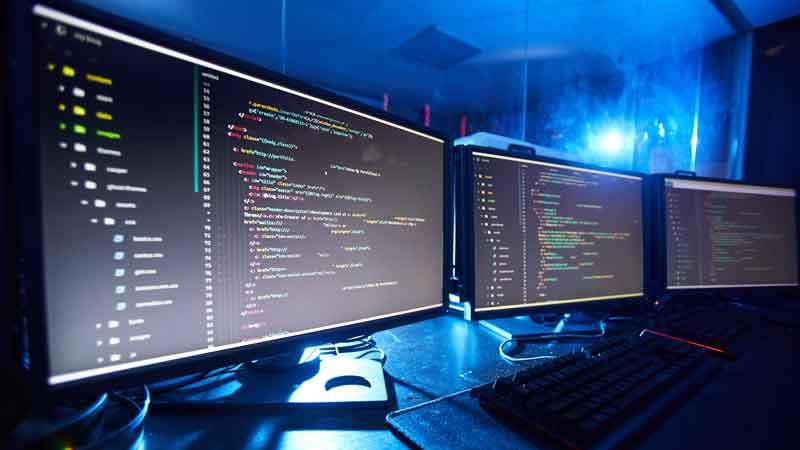 Software-focused JMI hits hard cap at $1.7bn