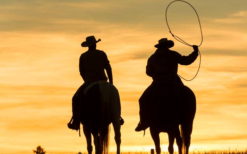 Texas pension ropes in direct lending, PE