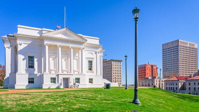 Virginia adds l/s strategy to equity program