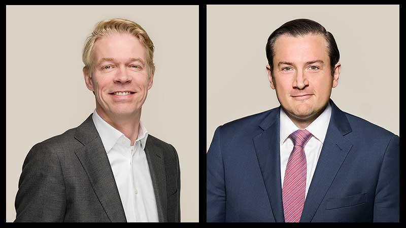 AlpInvest raises $3.5bn in co-investment fund