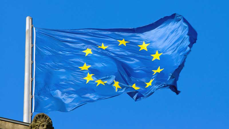 Ares closes largest European direct lending fund ever