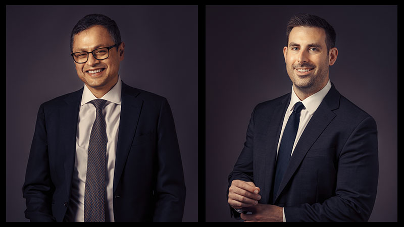Artist Capital scales up with key hires