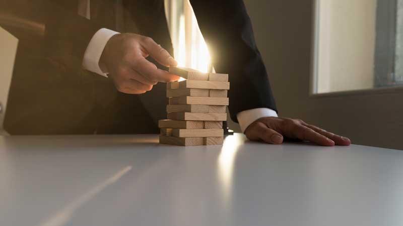 AssetMark building customized portfolios on iCapital platform