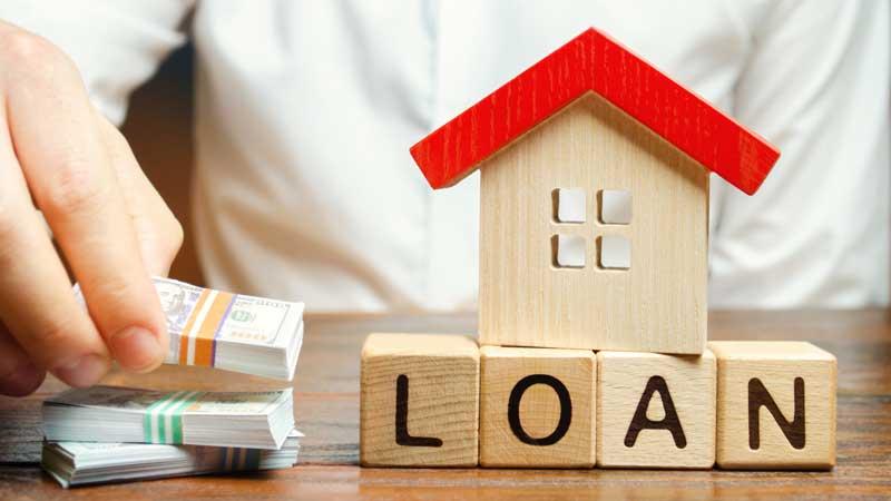 Atalaya teams up for $250m real estate financing program