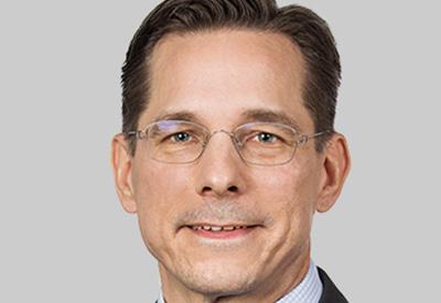 Callan adds endowment, corporate execs to alternatives unit