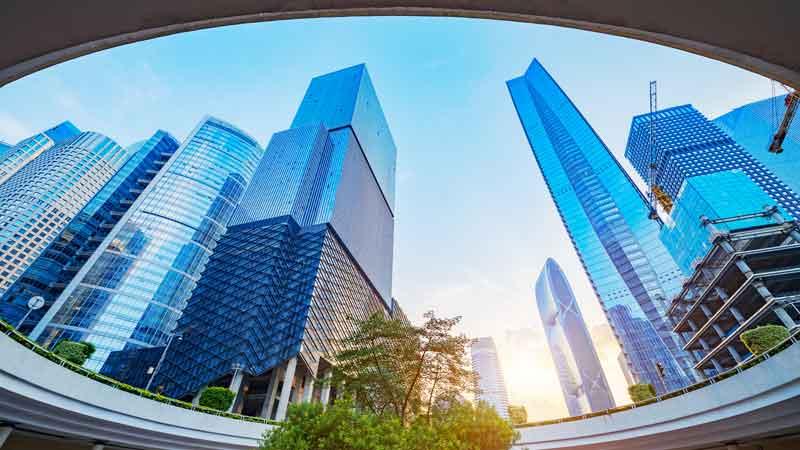 Europe real estate veteran joins StepStone