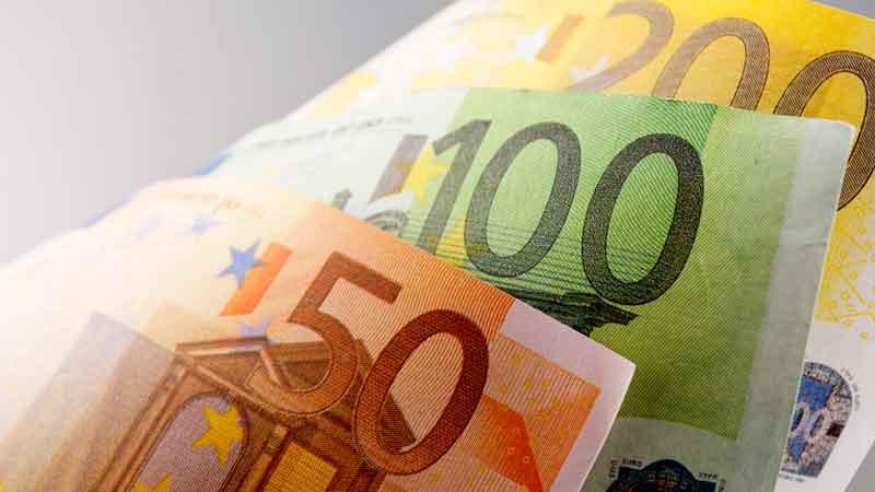 GoldenTree raises fifth European CLO