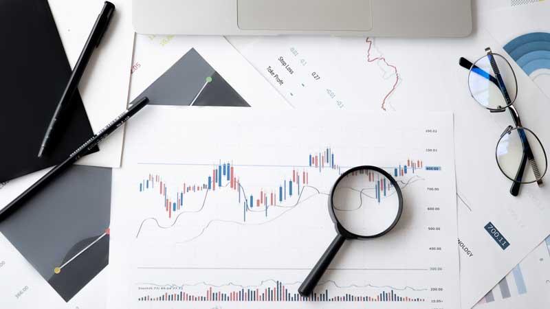 HFR: Hedge funds log best first quarter since 2000