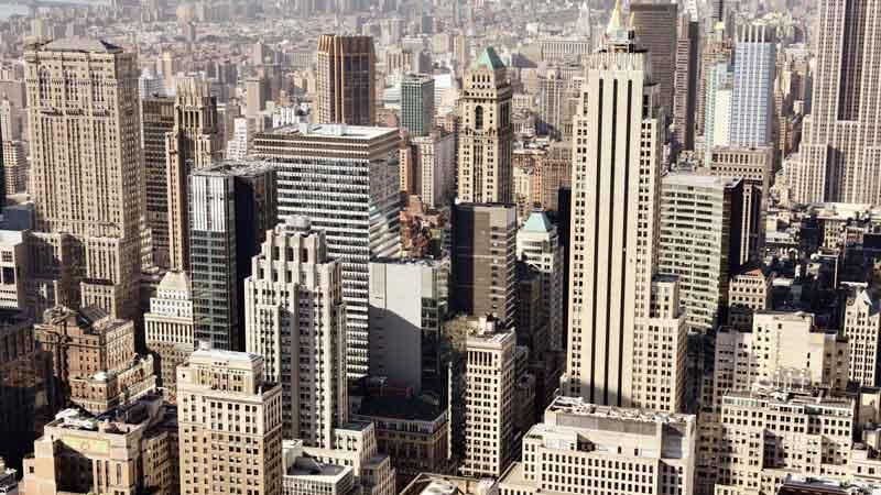 Jefferies direct lending business hires ex-RBC alts co-heads
