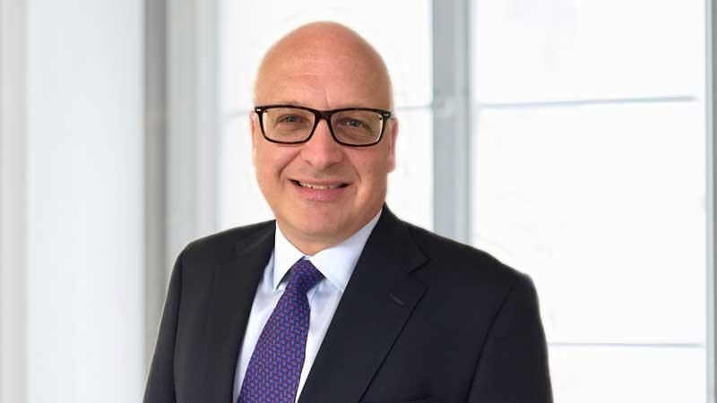 UBS hires head of ESG strategies for alts strategies