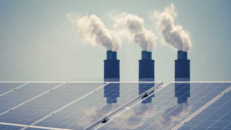 CarVal Investors raises first clean energy fund
