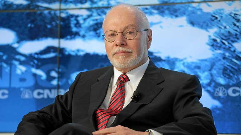 Duke Energy resists Singer restructuring plan