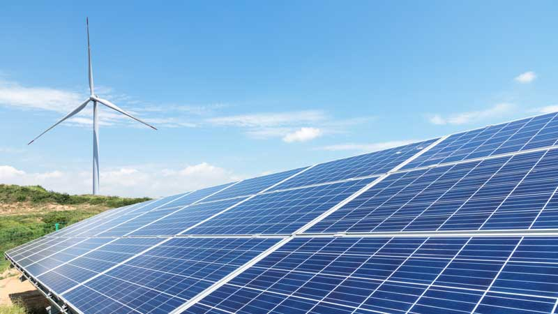 EnCap to profit from low-carbon future with $1.2bn fundraise