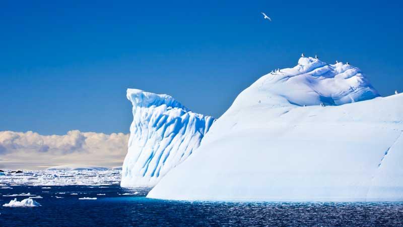 Fulcrum raises climate transition alpha strategy