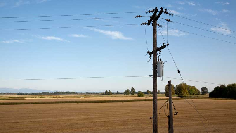 New Mexico SIC approves infrastructure fund