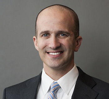 New State quickly raises third fund
