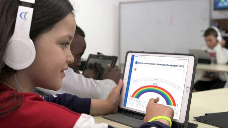 Quad Partners raises education-focused fund