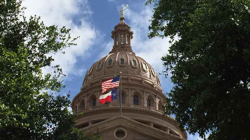 Texas Teachers builds up real estate/infrastructure investments