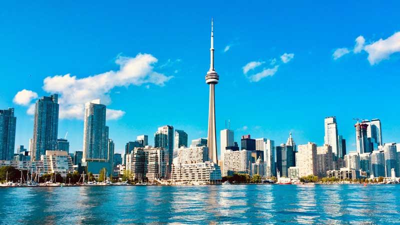 Toronto firm Marverix taps ex-H.I.G. exec