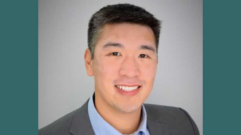 Tulane appoints Chau as new CIO