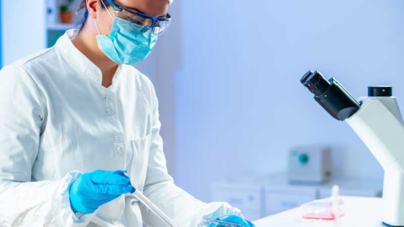 AXA preps close of oversubscribed life science real estate strategy