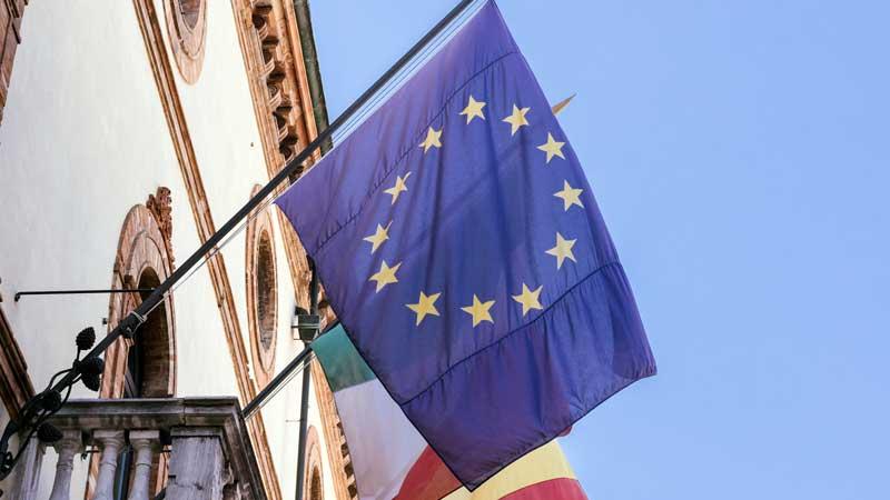 DWS raises billions for European infrastructure