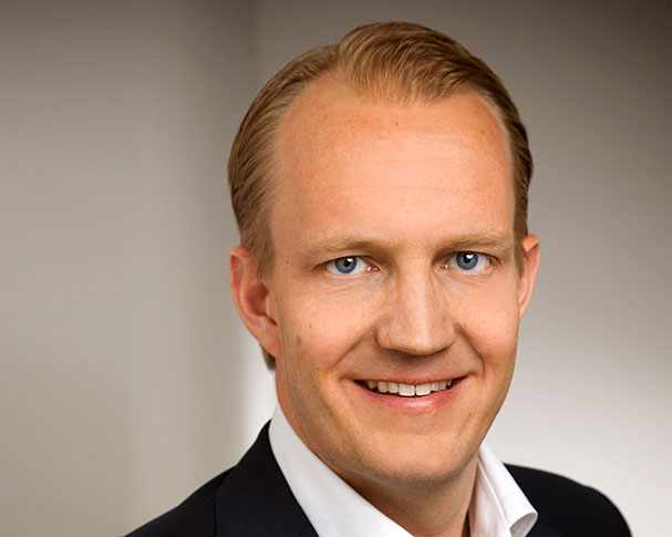 EQT reveals new longer-hold investment strategy