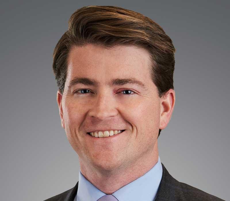 Ex-AllianceBernstein PM joins Quest