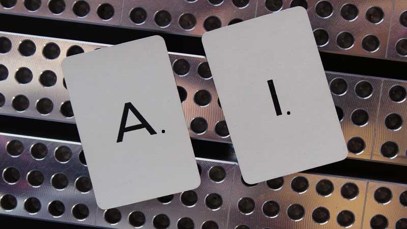Galaxy Plus platform adds AI-driven strategy