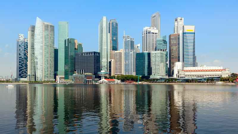 HarbourVest expands Asia Pacific presence