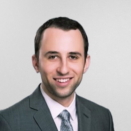Hedge fund analyst Basseyn joins TCG Crossover