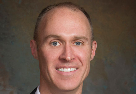 Illinois Teachers names Rupnick executive director and CIO